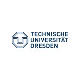 TUDresden_logo_1000x1000